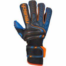 Pirštinės vartininkams  Reusch Attrakt G3 Fusion Evolution Finger Support 50 70 938 7083