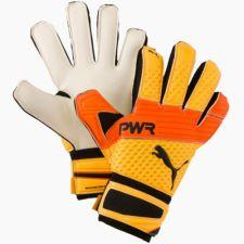 Pirštinės vartininkams  Puma Evo Power Grip 2.3 RC 041222 35