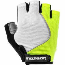 Pirštinės dviratininkams Meteor Gel GXQ 140 25920-25923