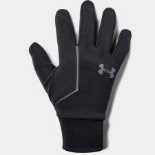 Pirštinės Under Armour SS CGI Liner Glove 1318571-001