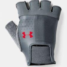 Treniruočių pirštinės UA Training Glove M 1328620-012