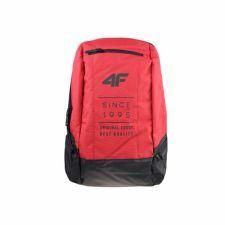 Kuprinė 4F Backpack H4L20-PCU004-62S