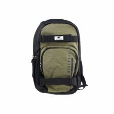 Kuprinė 4F Backpack H4L20-PCU013-43S
