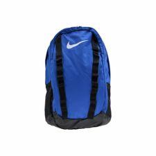 Kuprinė Nike Brasilia 7 Backpack BA5076-400