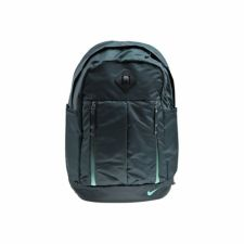 Kuprinėi Nike Auralux Backpack BA5241-364