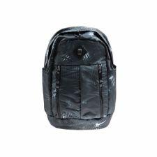 Kuprinė Nike Auralux Backpack BA5242-021