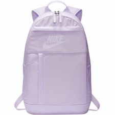 Kuprinė Nike Elemental Backpack 2.0 BA5878-530