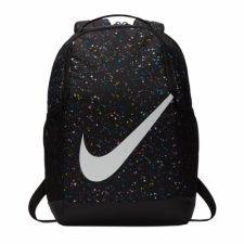 Kuprinė Nike Brasilia Backpack JR BA6036-010