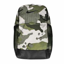Kuprinė Nike Brasilia Backpack 9.0 CQ0374-072
