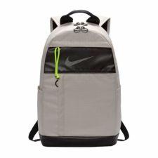 Kuprinė Nike Sportswear Elemental Winterized BA6052-008