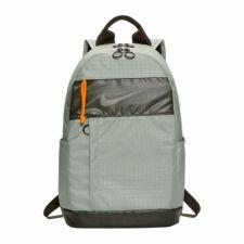 Kuprinė Nike Sportswear Elemental Winterized BA6052-355