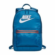 Kuprinė Nike Heritage Jersey Culture BA6092-474