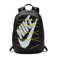 Kuprinė Nike Hayward 2.0 BA5883-014
