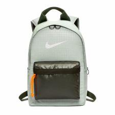 Kuprinė Nike Heritage BA6057-355