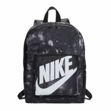 Kuprinė Nike Classic Junior BA5994-010