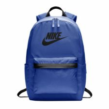 Kuprinė Nike Sportswear Heritage 2.0 BA5879-480