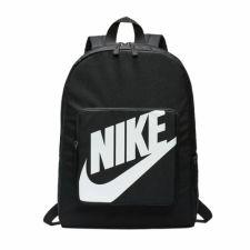 Kuprinė Nike Classic Junior BA5928-010