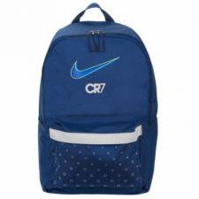 Kuprinė Nike CR BA6409-492