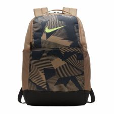 Kuprinė Nike Brasilia Backpack BA6195-247