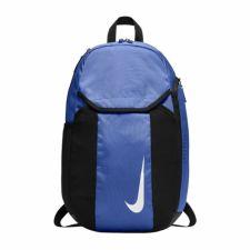 Kuprinė Nike Academy Team Backpack BA5501-480