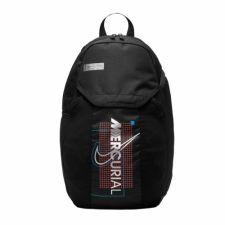 Kuprinė Nike Mercurial Backpack BA6556-010