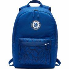 Kuprinė Nike Chelsea FC Stadium BA5933-495