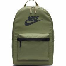 Kuprinė Nike Heritage 2.0 BA5879-310