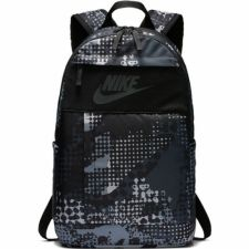 Kuprinė Nike Elemental BKPK CK7922-010