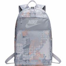 Kuprinė Nike Elemental BKPK CK7922-042