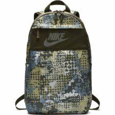 Kuprinė Nike Elemental BKPK CK7922-325