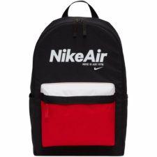 Kuprinė Nike Air Heritage 2.0 CT5224-010