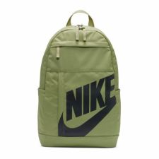Kuprinė Nike Elemental 2.0 BA5876-310