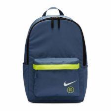 Kuprinė Nike F.C. Backpack 2.0 BA6153-491