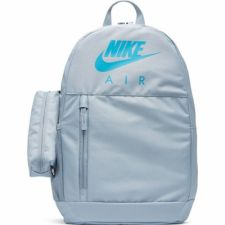 Kuprinė Nike Elemental BA6032-464