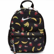 Kuprinė Nike Brasilia JDI CT5213-010