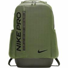 Kuprinė Nike Vapor Power 2.0 CJ7269-381