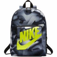 Kuprinė Nike Classic BA6189-010