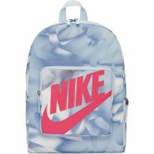 Kuprinė Nike Classic BA6189-085