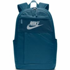 Kuprinė Nike Elemental BA5878-432