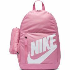 Kuprinė Nike Elemental BA6030-693