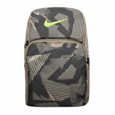 Kuprinė Nike Brasilia Extra Large CV0328-247