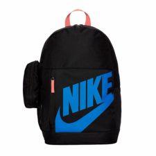 Kuprinė Nike Elemental Jr BA6030-015