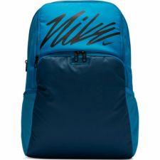 Kuprinė Nike Brasilia CT6417-446