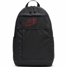 Kuprinė Nike Elemental BA5878-070