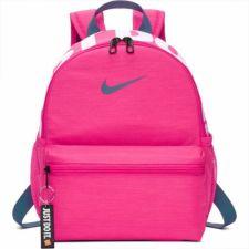 Kuprinė Nike Brasilia JDI BA5559-674
