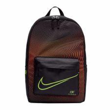 Kuprinė Nike Mercurial CR7 Jr BA6152-010
