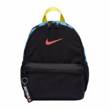 Kuprinė Nike Brasilia Jdi Jr BA5559-014