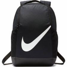 Kuprinė Nike Y NK Brasilia BKPK BA6029-010
