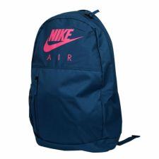 Kuprinė Nike Elemental BA6032-432