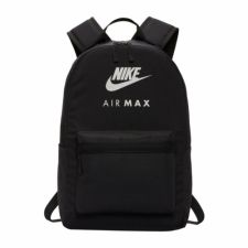 Kuprinė Nike Heritage Airmax BA6345-010